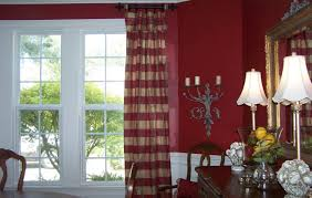 curtains posies and plaid curtains beautiful red country curtains posies and plaid curtains beautiful red country curtains with wide selection of option available