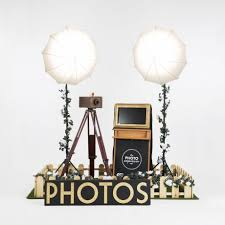 Photo Booth Equipment Hire Photobooths For Weddings Parties U0026 Events The Photo Emporium