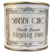champagne gold chalk based metallic furniture paint