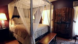 Asian Zen Decor by Bedroom Design Zen Decor Modern Furniture Oriental Decorating