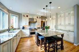 kitchen renovation ideas on a budget kitchen remodel ideas and prices makeovers on a budget bauapp co