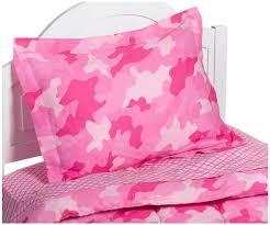 Twin Camo Bedding Pink Camo Bedding Twin Twin Microfiber Kids Optic Camouflage