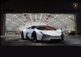 lamborghini concept car lamborghini indomable concept news gallery top speed