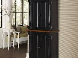 kitchen 35 kitchen furniture all wood kitchen cabinets and