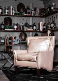 Livingroom Edinburgh Living U2014 Larrabees Furniture Design