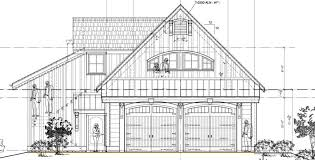 home construction plans tips in choosing the right architect to plan your house
