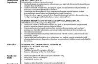 agreeable example of resume sweetlooking resume cv cover letter