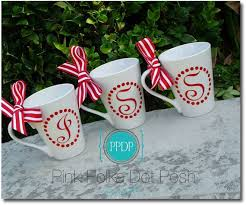 gift mugs with candy 80 best cricut cups images on mugs creative and