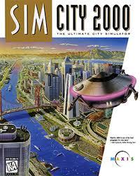 SimCity        Wikipedia
