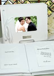 wedding wishes envelope guest book personalized wedding wishes envelope guest book wedding dreams