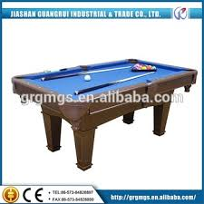 carom billiards table for sale chinese products wholesale 84inch carom billiard table for sale star
