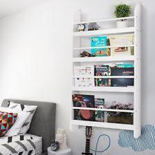 scaffali bambini librerie e scaffali per cameretta bimbi ebay