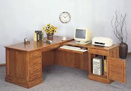 Computer Executive Desk Santa Clara Furniture Store San Jose Furniture Store Sunnyvale