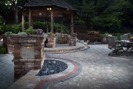 landscape lighting trends 2017 ideas tips install it direct
