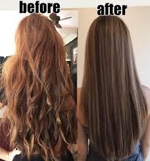 sandy eng unisex 24 photos u0026 63 reviews hair salons 84 04