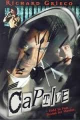 103 best films 1998 images on pinterest movies 1 film and a group