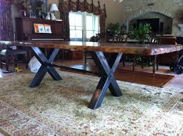attaching legs to a table attaching table legs woodweb s furniture making forum