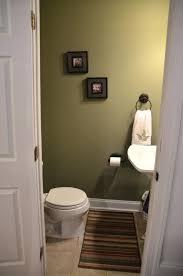 decorating half bathroom ideas half bathroom ideas tmrw me