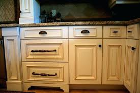bronze kitchen cabinet hardware kitchen cabinet hardware pulls bloomingcactus me