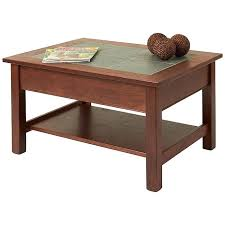 tile top coffee table slate top coffee table solid oak dining room table sets premium