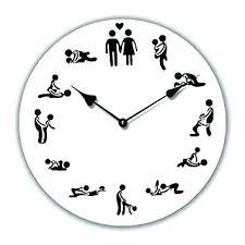 horloge pour cuisine moderne horloge murale de cuisine horloge de cuisine murale pendule de