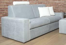 materasso standard divano letto diciotto divano letto con materasso alto 18 cm
