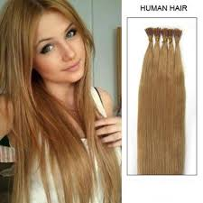 hair extensions styles different ideas of hair extensions style for beautiful women
