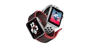 best price apple watch 42 gold serie 1 target black friday 2016 apple watch nike apple