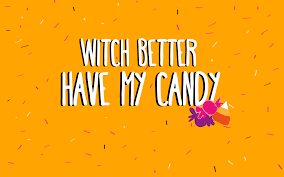 free halloween wallpapers 2015 you u0027ll wish to have