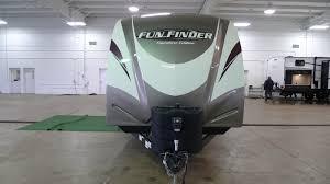 Fun Finder Rv Floor Plans Fun Finder Signature Rv Sales Michigan Fun Finder Signature Dealer