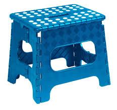 ikea bathroom bench bathroom bath stool bed bath and beyond shower chairs for