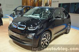 bmw black bmw x5 emergency i3 fluid black m4 frozen red iaa live
