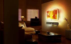 Home Theater Design Tool Home Theater Wallpapers Group 80