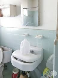 9 dated bathroom makeover u0027s happily ever after etc