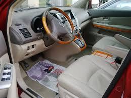 price of lexus rx 350 in naira superclean 04 06 lexus rx330 07 015 lexus rx350 4d chairmen