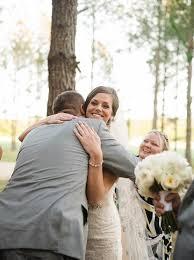 wedding coordinators wedding coordinators vs planners vs designers wedding planners