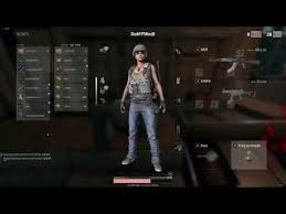 pubg 4k settings pubg 4k full ultra settings and motion blur on with amd fury x 4gb