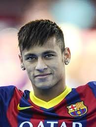 neymar hairstyle name 30 neymar hairstyles pictures and tutorial from year to year