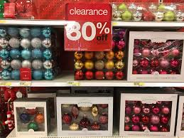 Target Christmas Decor Target Baby Toy U0026 Christmas Clearance All Things Target