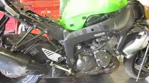 2013 2014 kawasaki zx636e ninja zx6r motor and parts for sale on