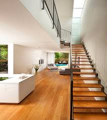 Narrow Staircase Design 18 Loft Staircase Designs Ideas Design Trends Premium Psd