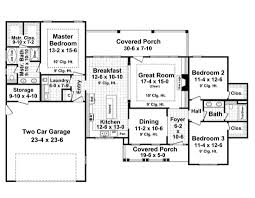 large ranch house plans luxamcc org