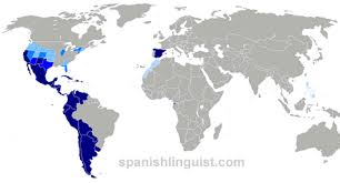French Language Countries - which has more scope between french german and spanish quora
