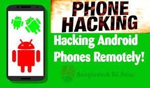 how to hack an android phone from a computer mobile tracker 100 effective hack android phone 2018