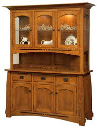 mission style china cabinet dining room dining room cabinets beautiful mission style dining
