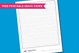kitchen design graph paper interior design ideas