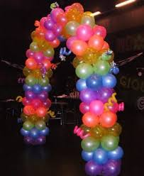 balloon delivery harrisburg pa 31 best balloon arches images on balloon arch arch and