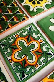 Mexican Tiles For Kitchen Backsplash 23 Best Images About Tegels On Pinterest Kitchen Backsplash Old