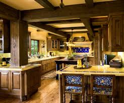 amazing spanish style kitchens 91 spanish style kitchen backsplash