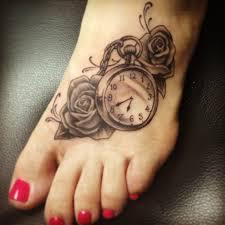 clock tattoo on hand download tattoo ideas for your kids danielhuscroft com